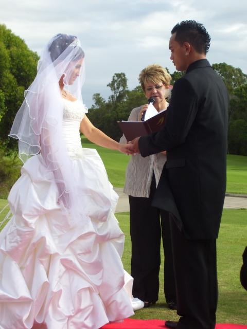 Wedding - 006.JPG