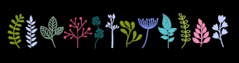 FoliageBannerA.png