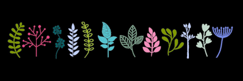FoliageBanner3.png