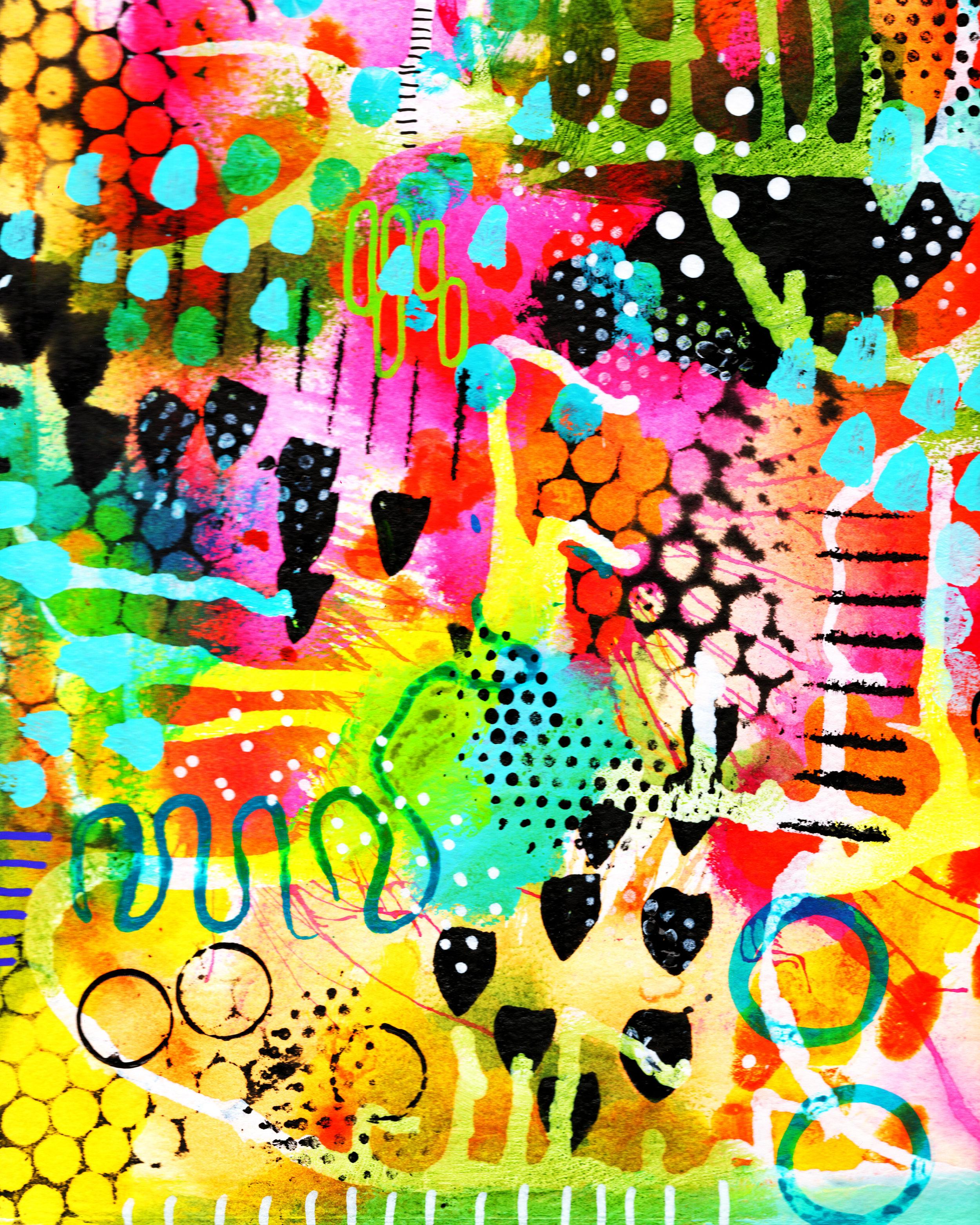 ColorSpashC8x10.jpg