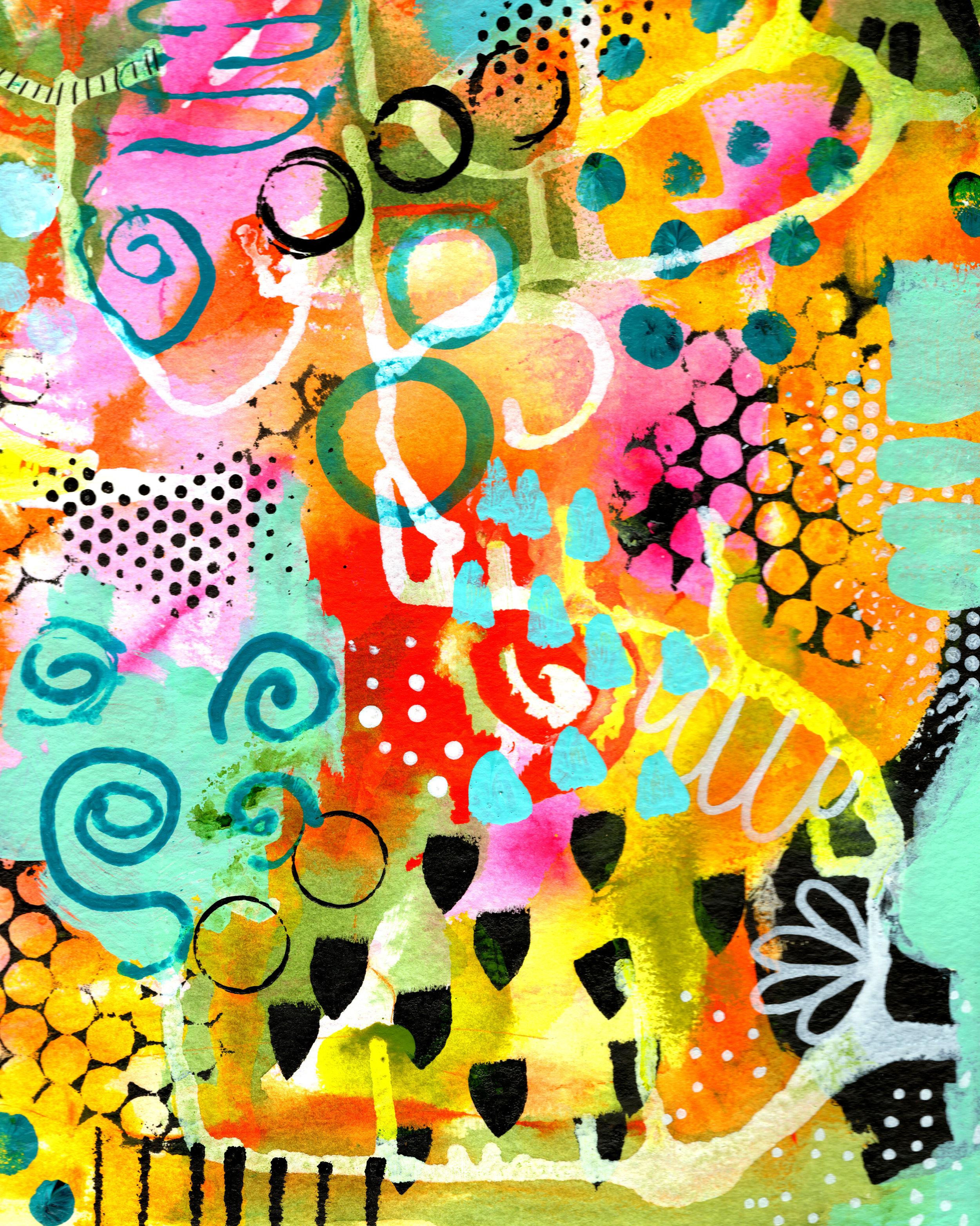 ColorSpashA8x10.jpg