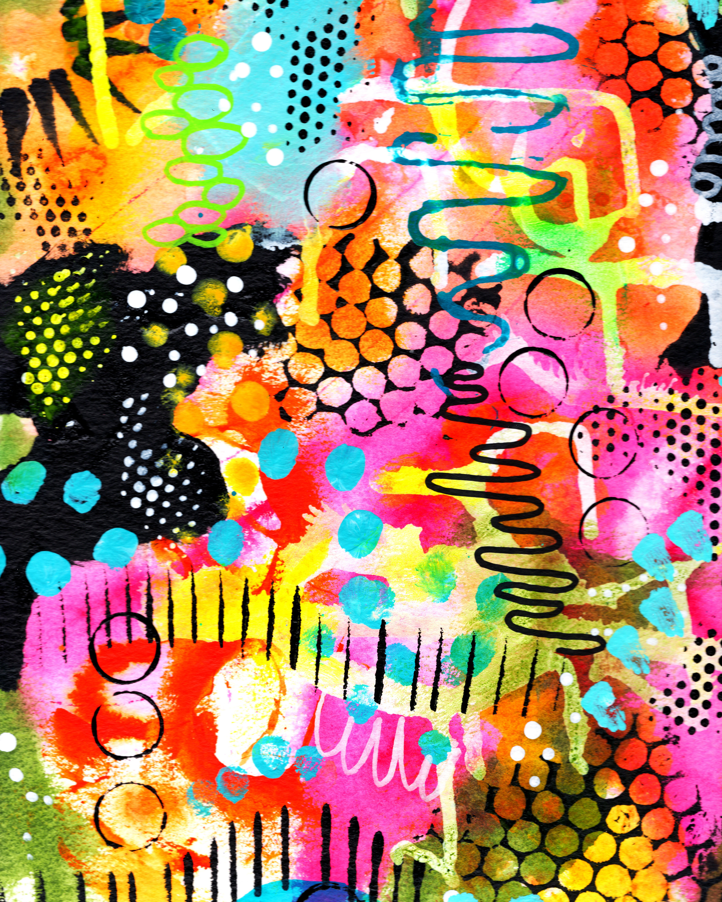 ColorSpashD8x10.jpg