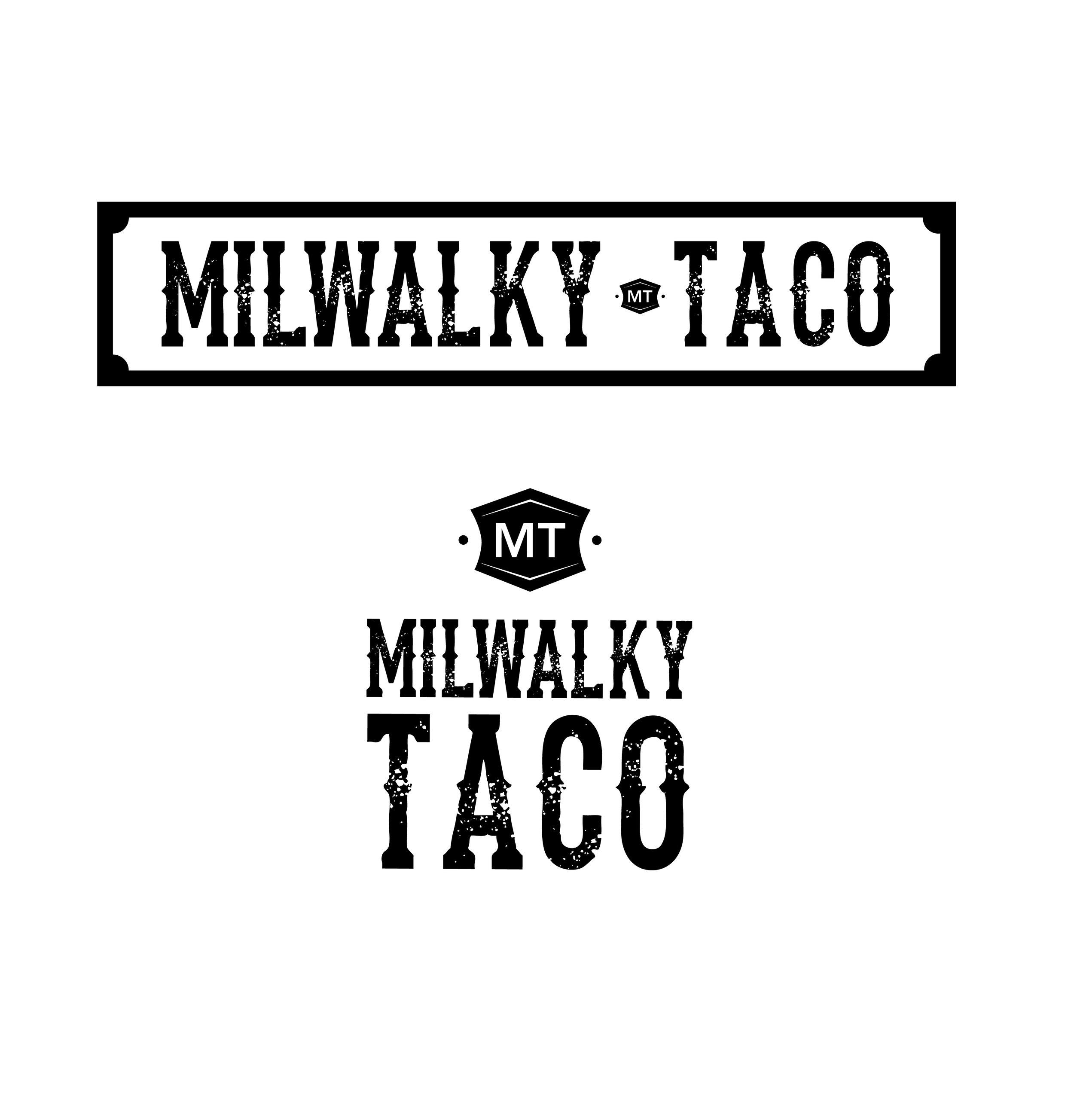 MilwalkyTaco_logo_FINAL.jpg