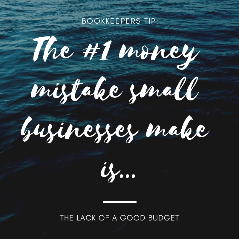 The #1 money mistake small businesses make is....jpg
