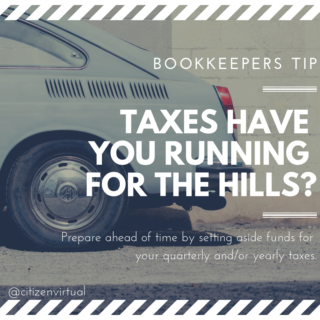 Taxes have you running for the hills_.jpg