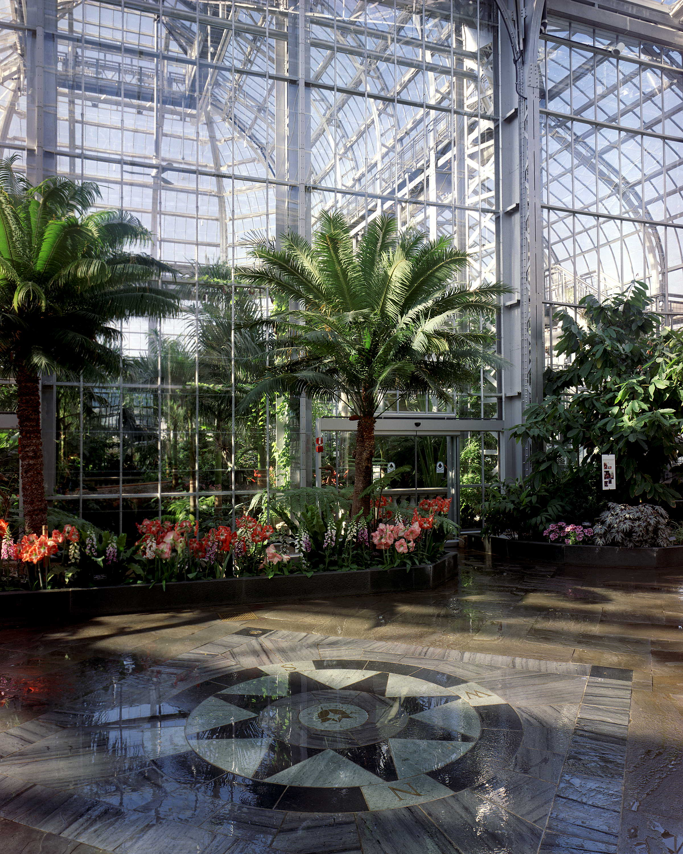 Botanical-Garden-2.jpg