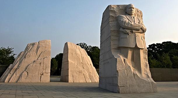 MLK-01.jpg