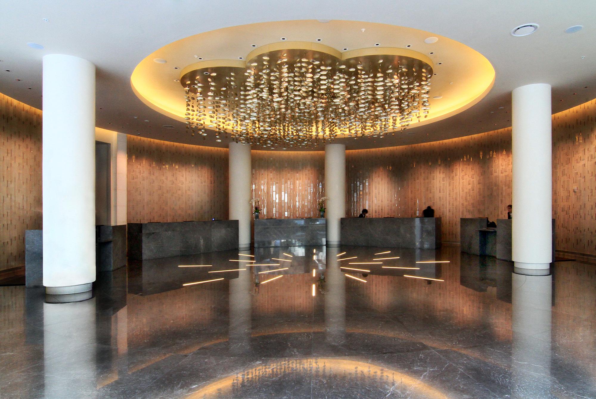 Marriott23-Reception-Desk.jpg