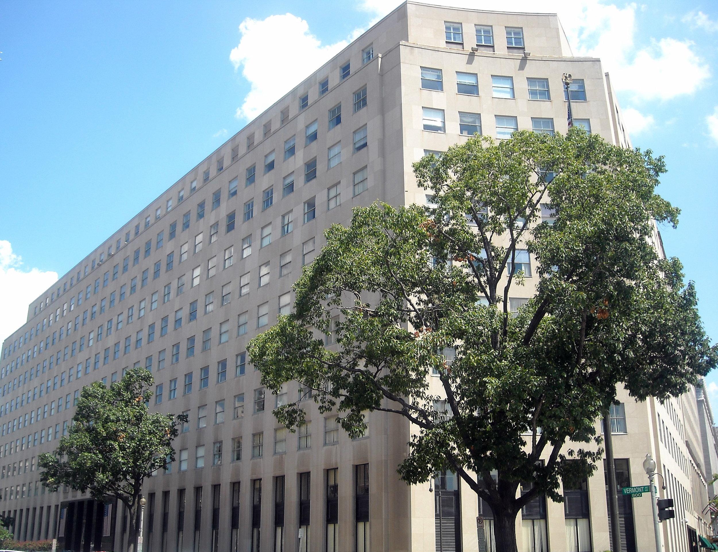 Lafeyette_Building_Washington_DC.JPG