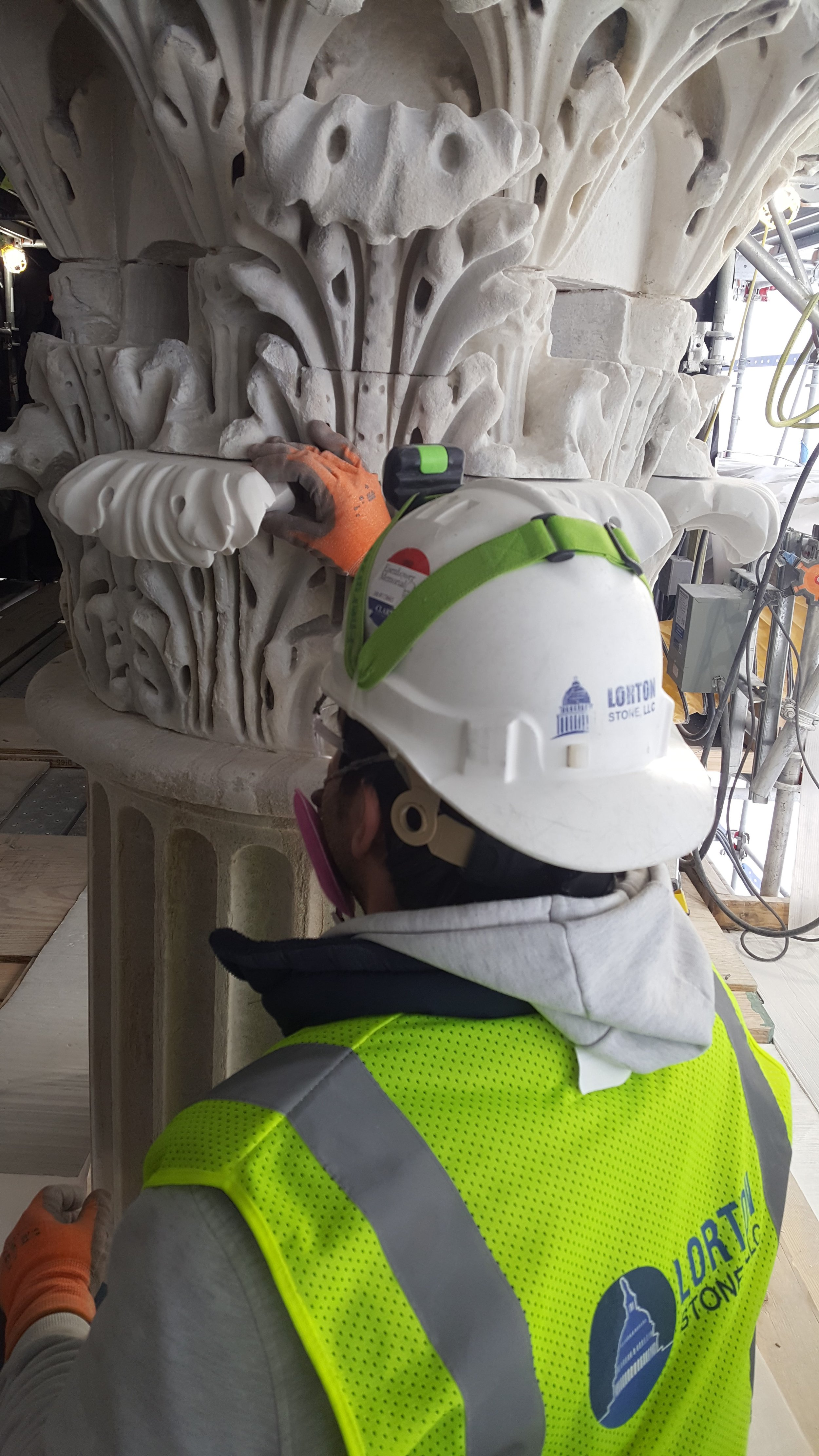 US Capitol - Carving 2.jpg