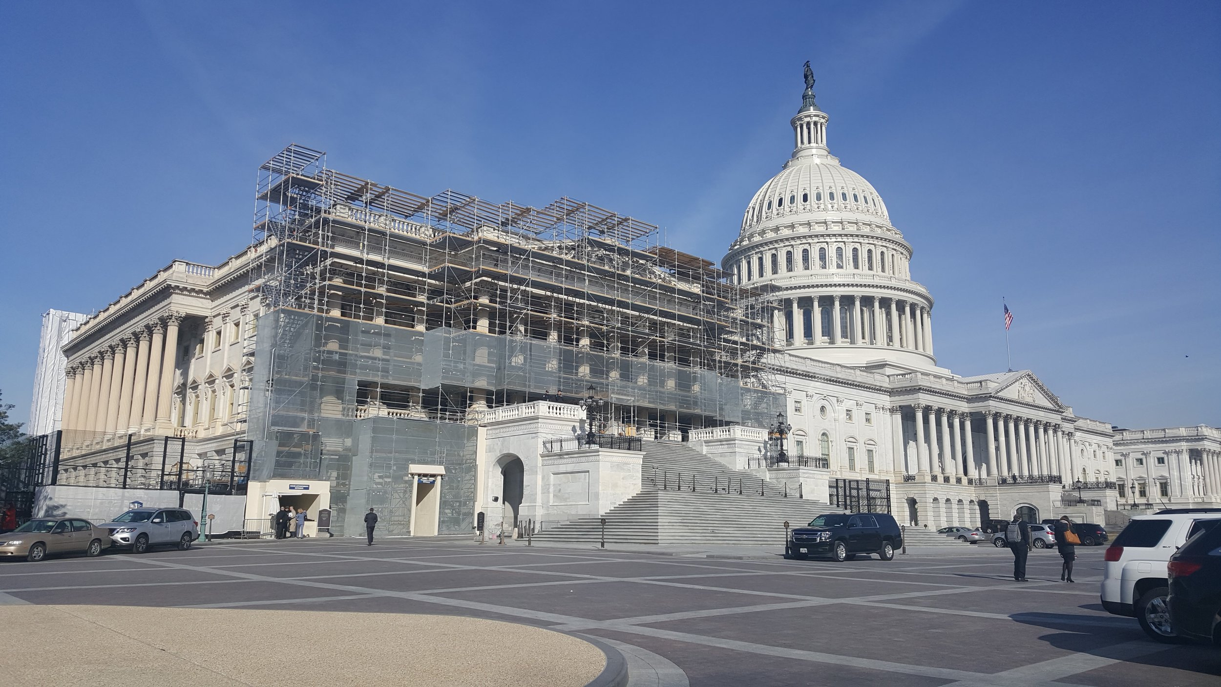 US Capitol 4.jpg