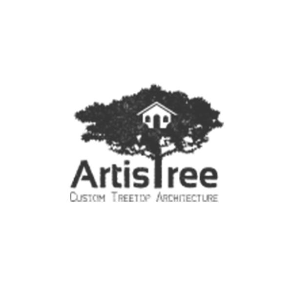 ArtisTree logo.png