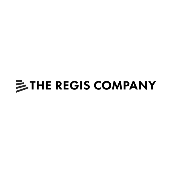 the regis company logo.png