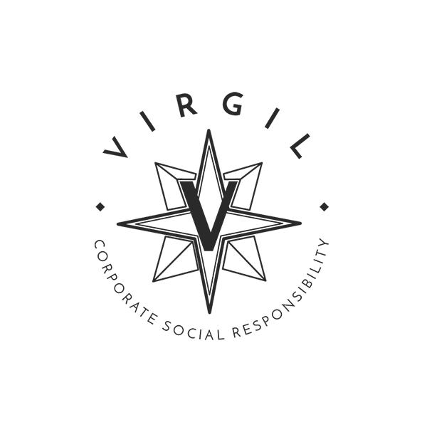 Virgil CSR logo.png