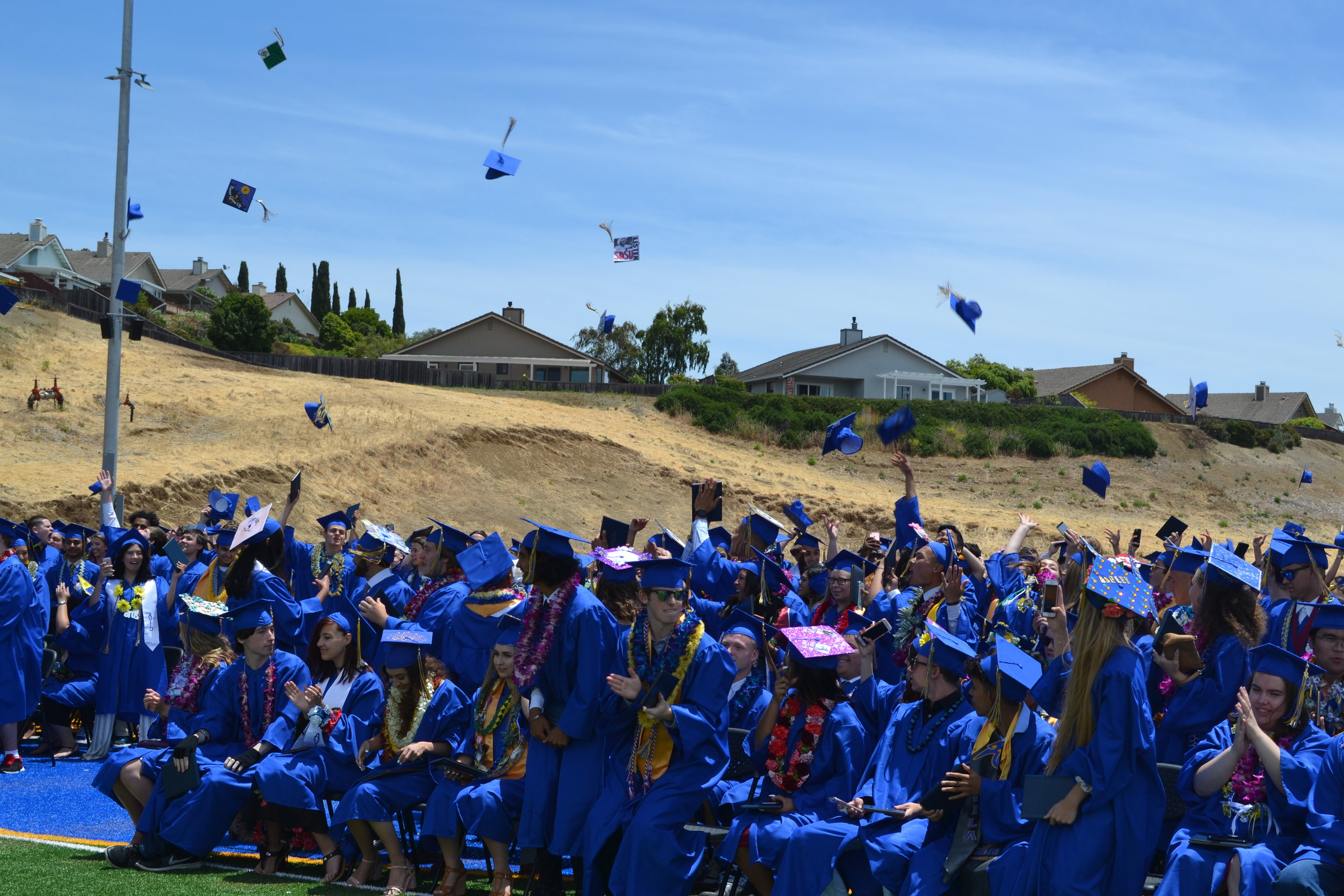 BHS Graduation.jpg