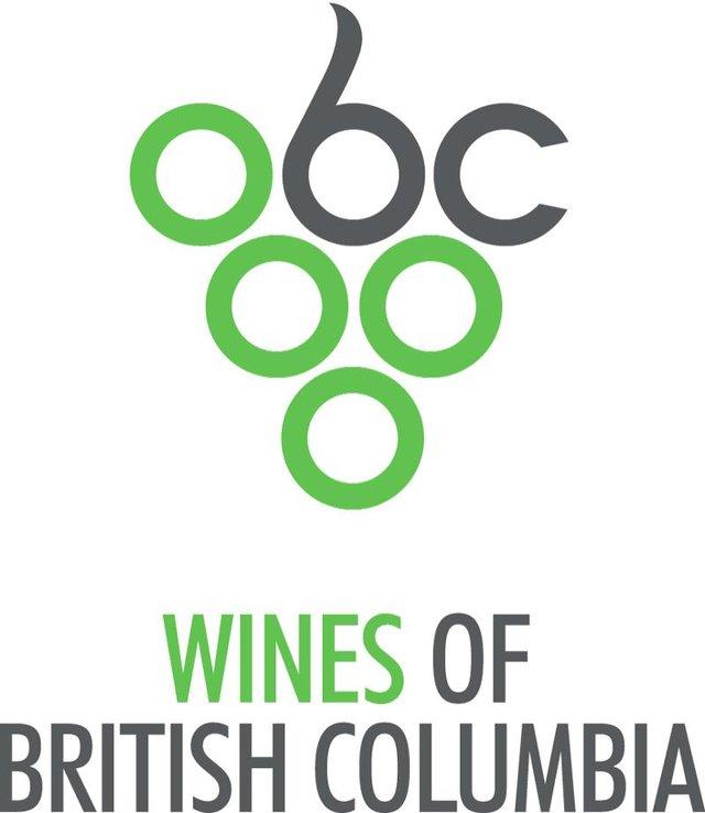 BC wine logo2.jpg