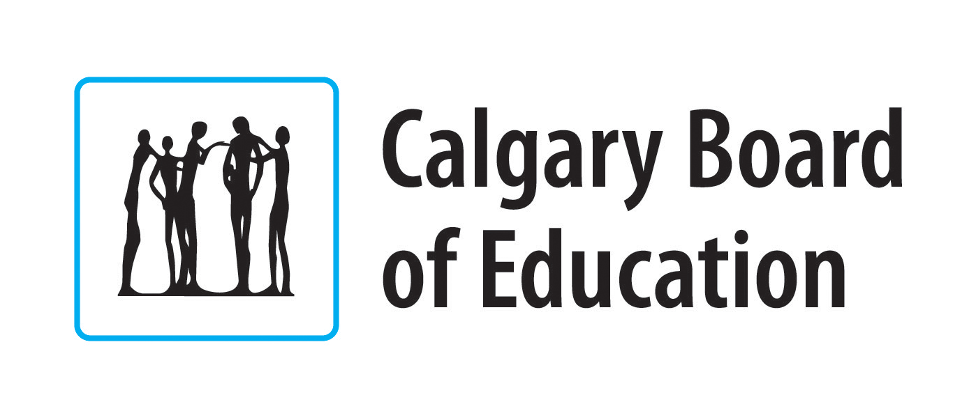 CBE-Logo-2011-Col-Left-Align.jpg