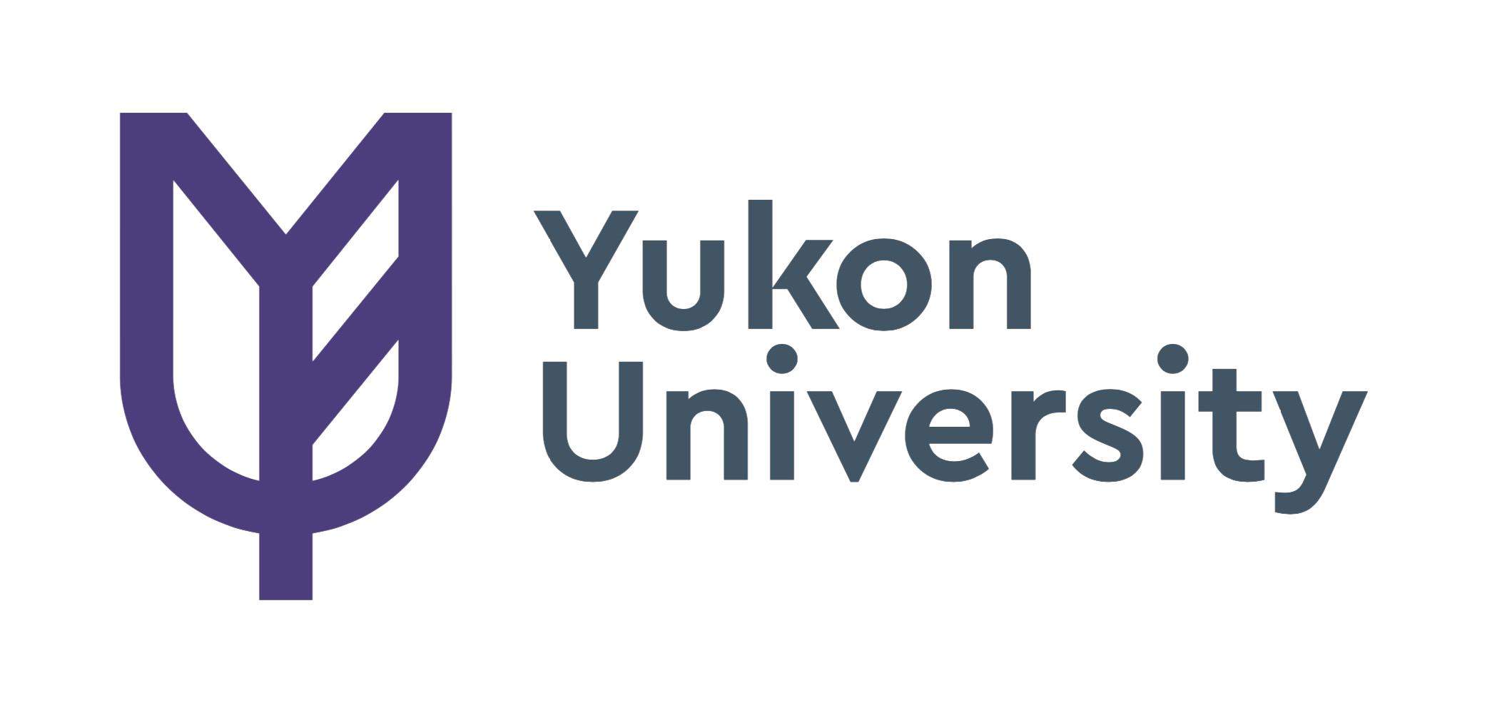 Yukon U.jpg