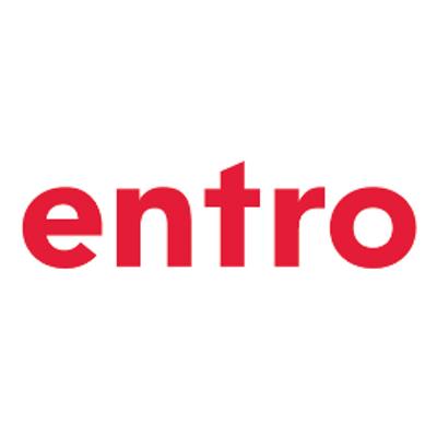 Entro Logo.png