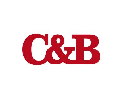 C&B.png