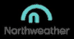 Northweather_logo_vertical.png