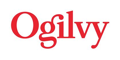 ogilvy_logo.png
