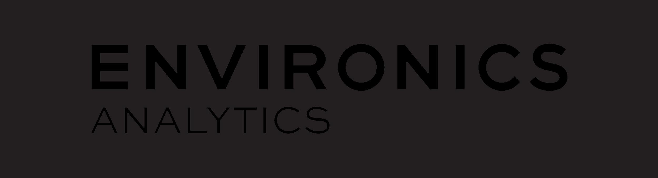 environics-analytics-logo-black2.png