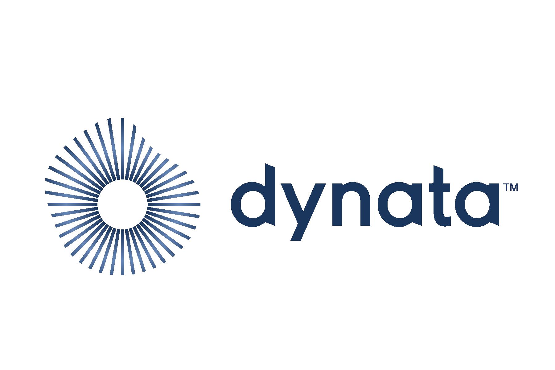 Dynata-logo-horizontal-RGB.png