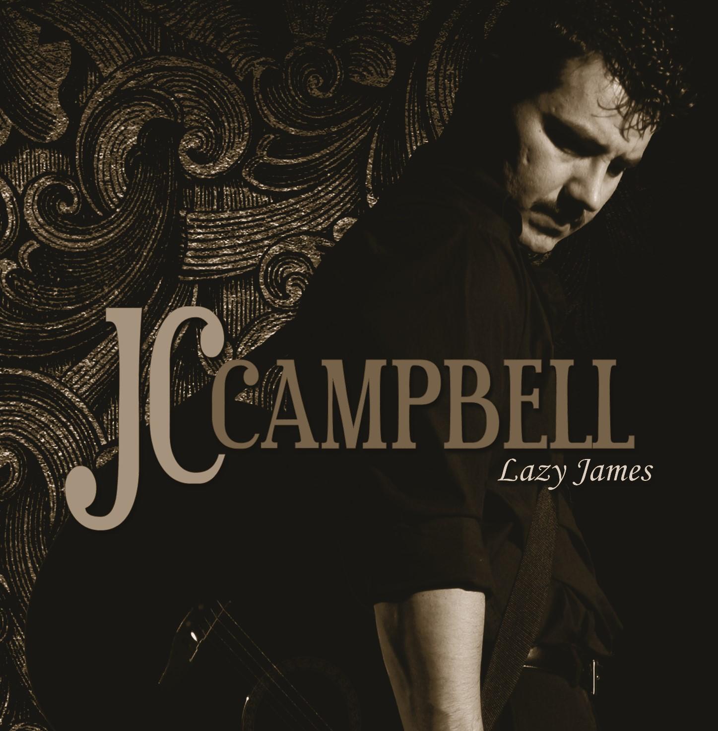 JC-CD-cover Lazy James.jpg