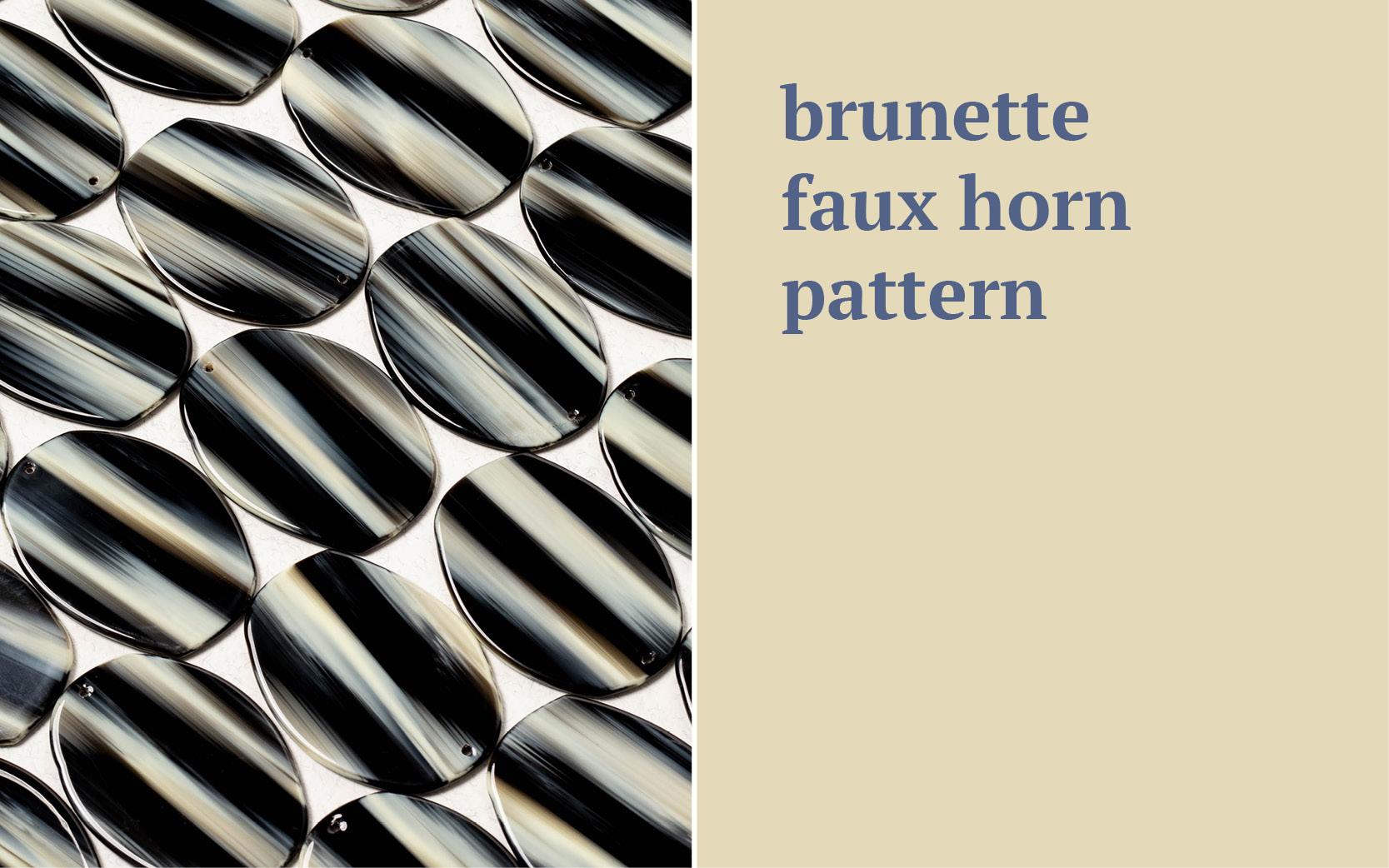 brunette-faux-horn-pattern.jpg
