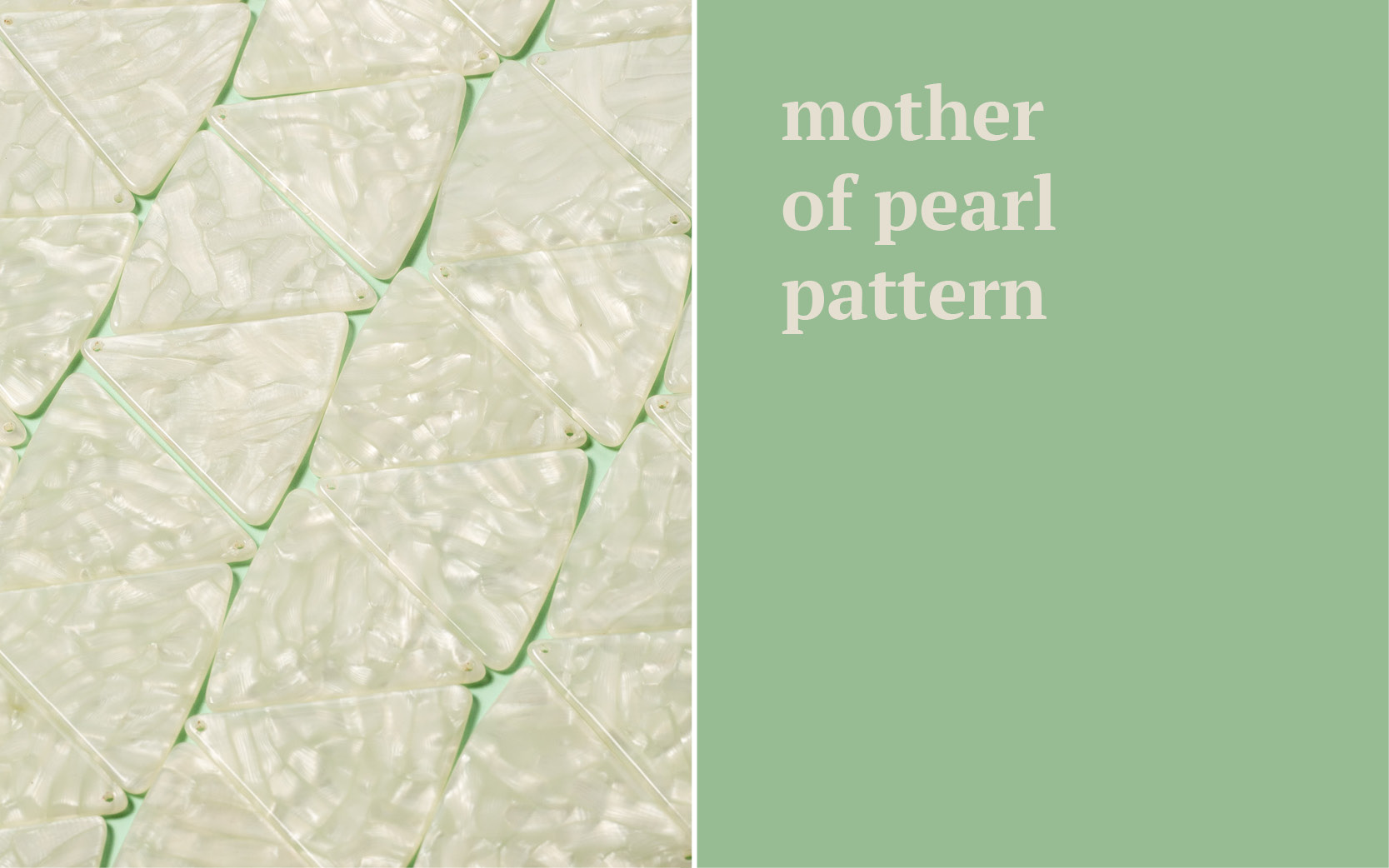 mother-pf-pearl-pattern.jpg