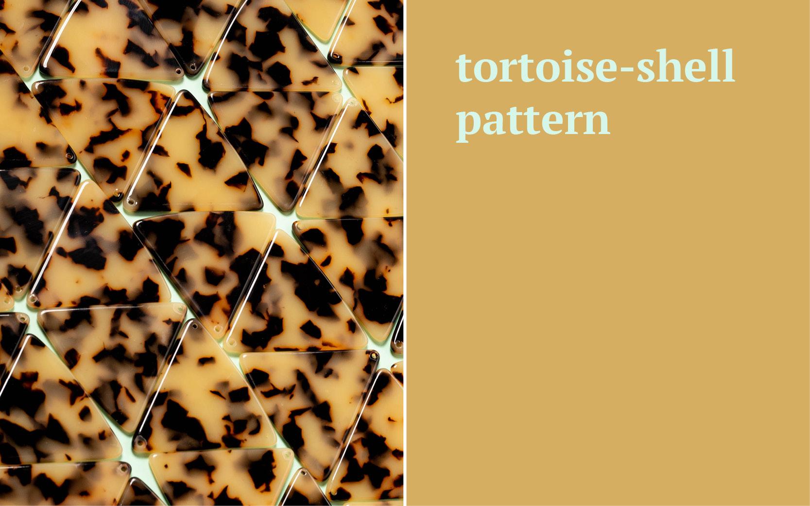 tortoise_shell_banner (1).jpg