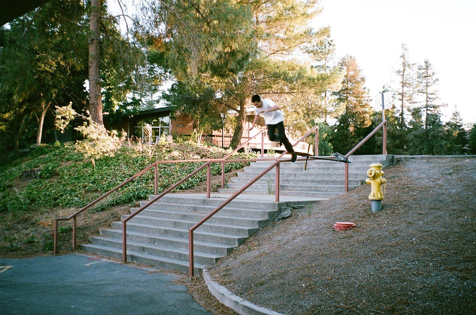 Kevin Closson