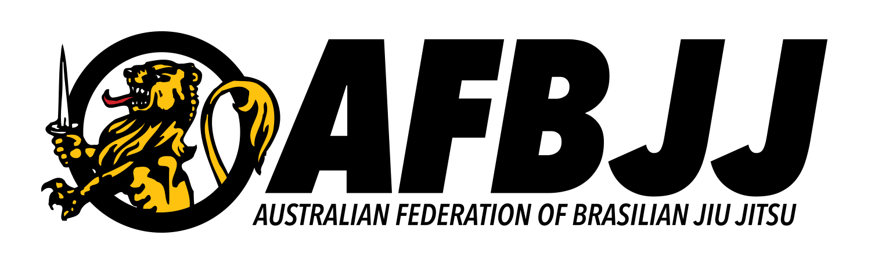 AFBJJ-Logo-RGB.jpg