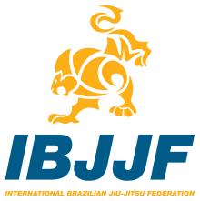 IBJJF logo.png