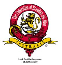 Federation_Logo.png