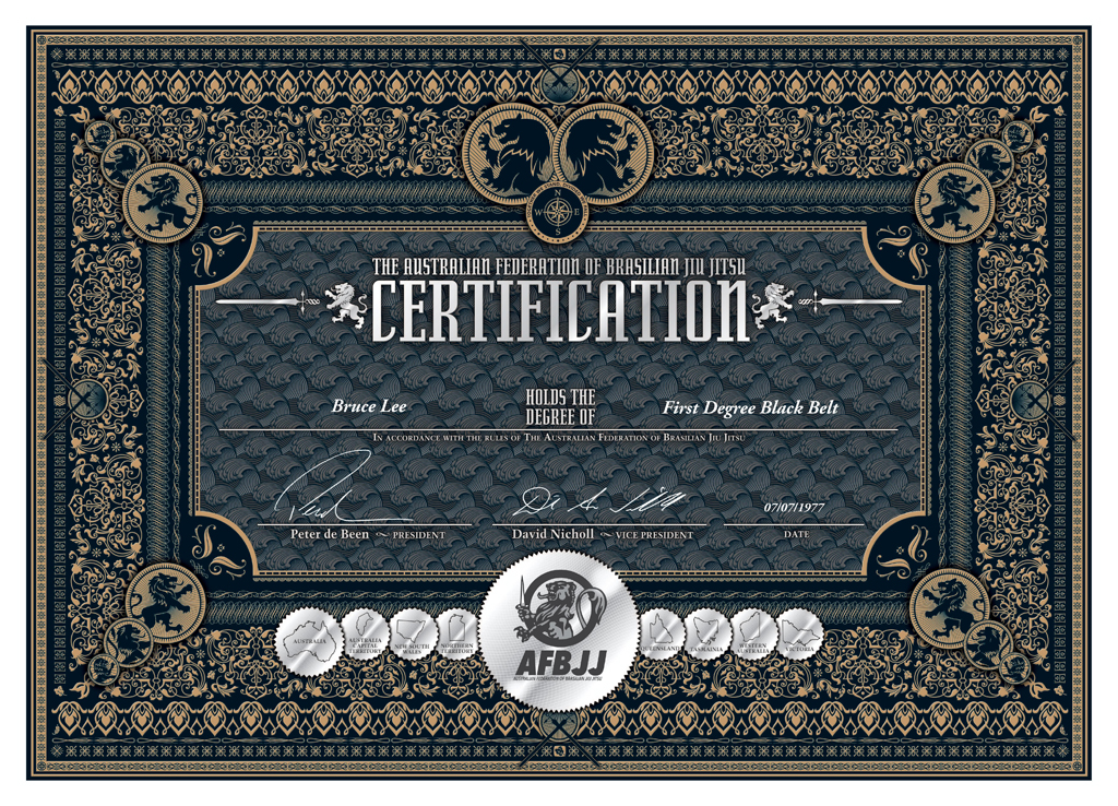 BlackBelt-Certificate 2-page-001.jpg