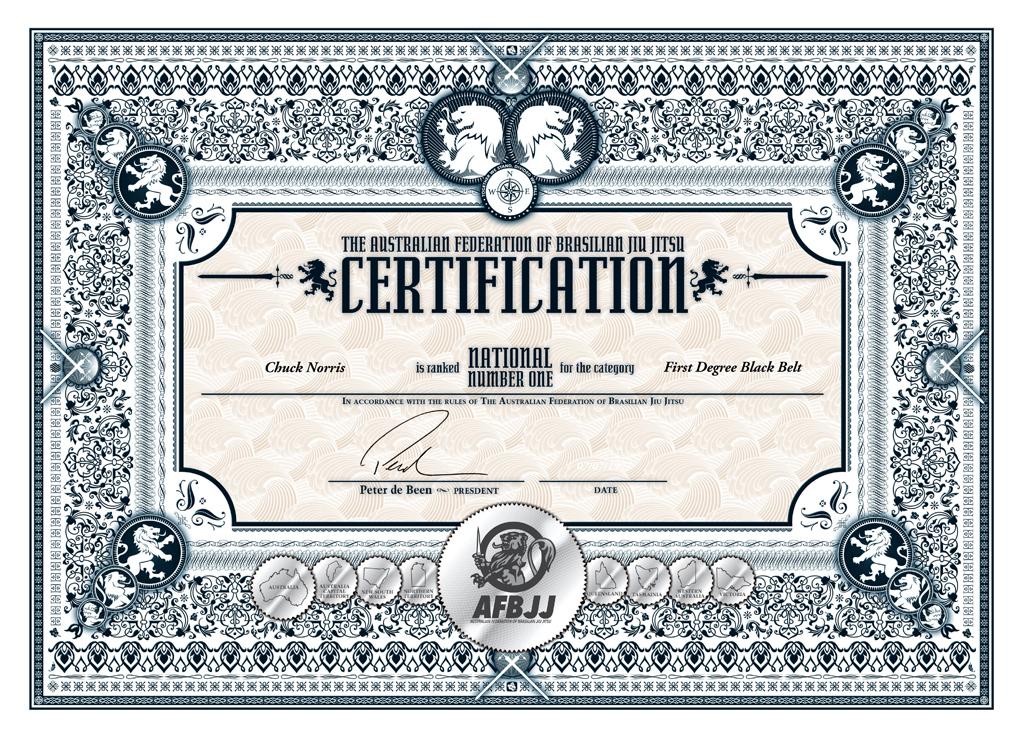 RankingCertificate-page-001.jpg