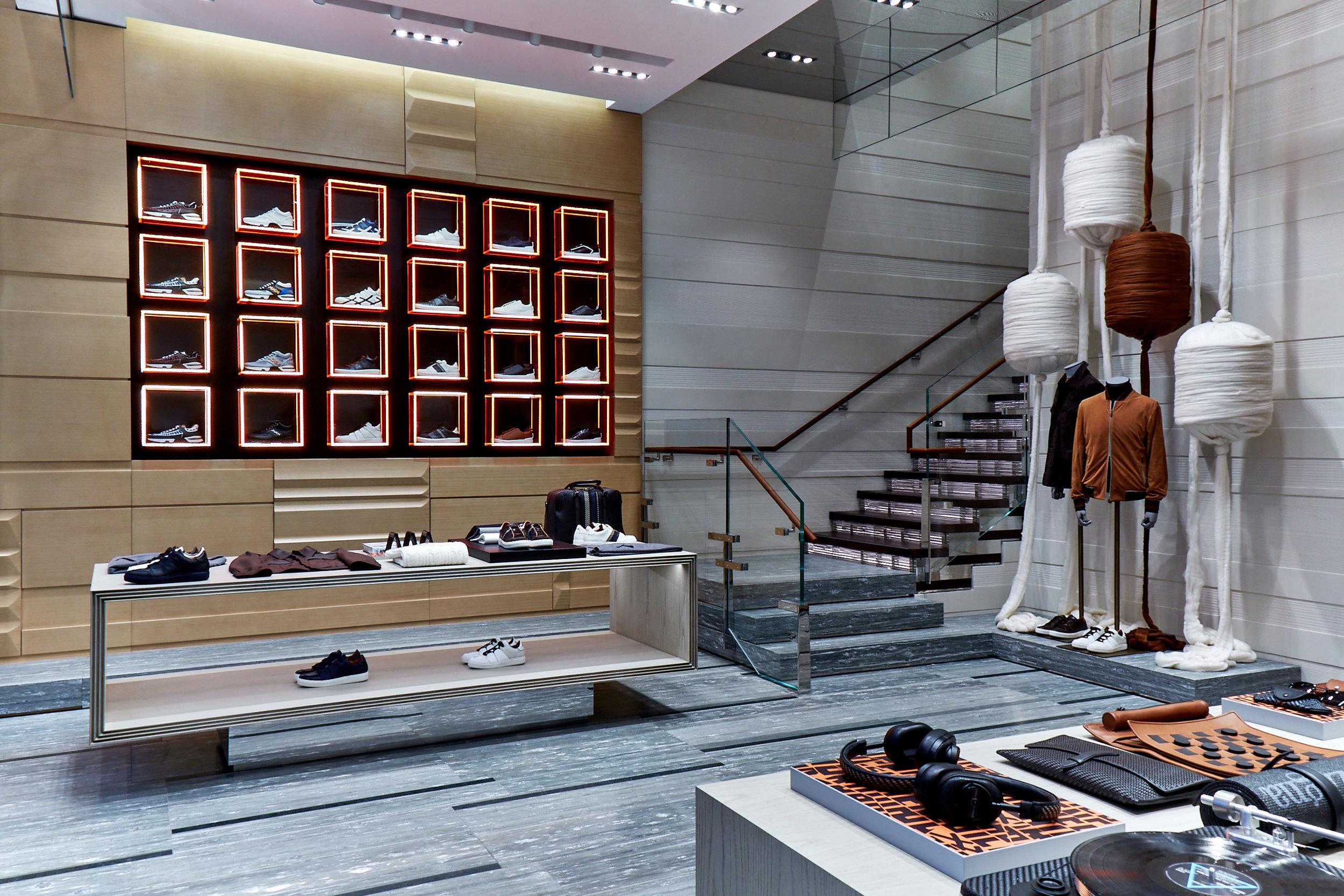Ermenegildo Zegna NY Global Store (2).jpg