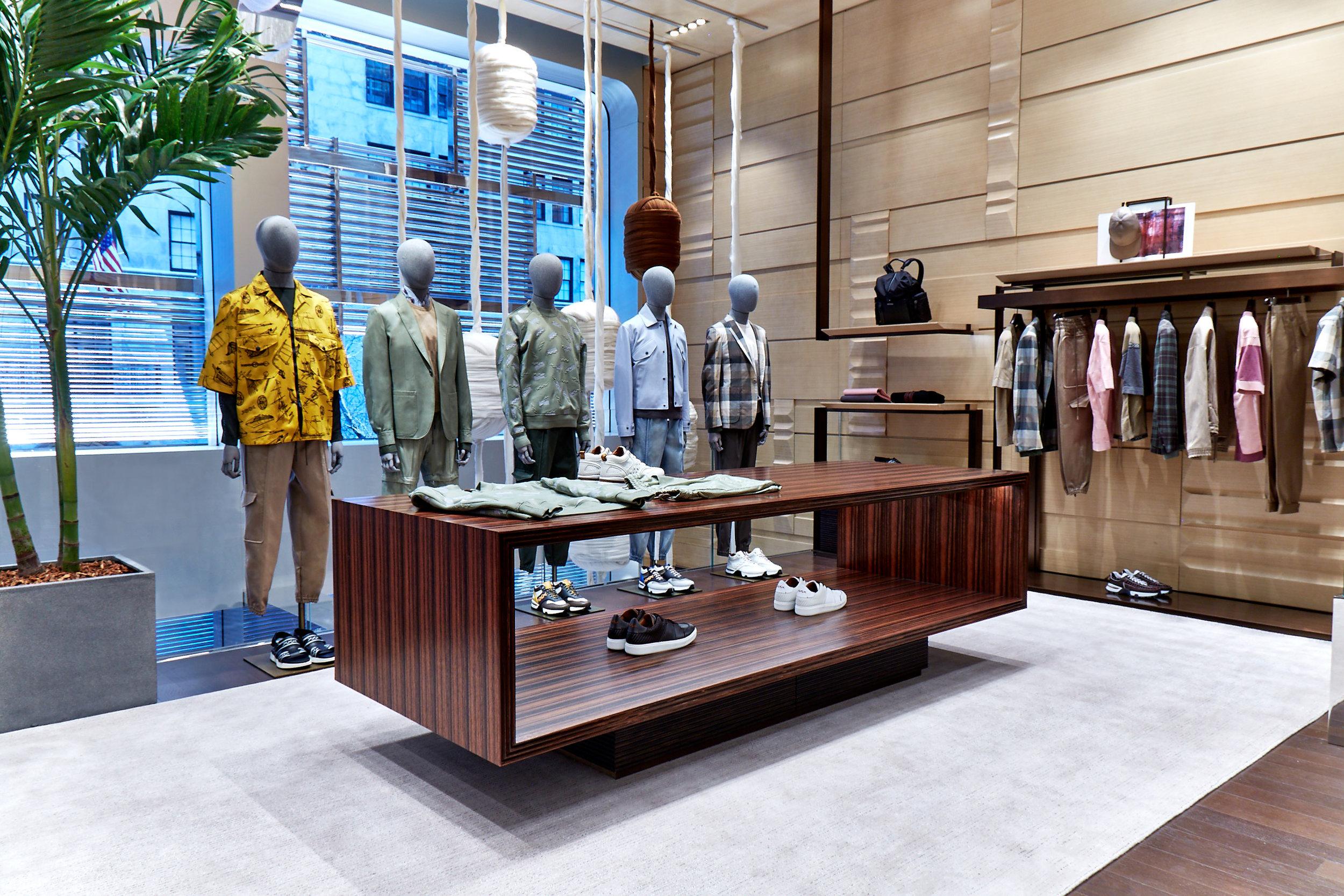 Ermenegildo Zegna NY Global Store (4).jpg