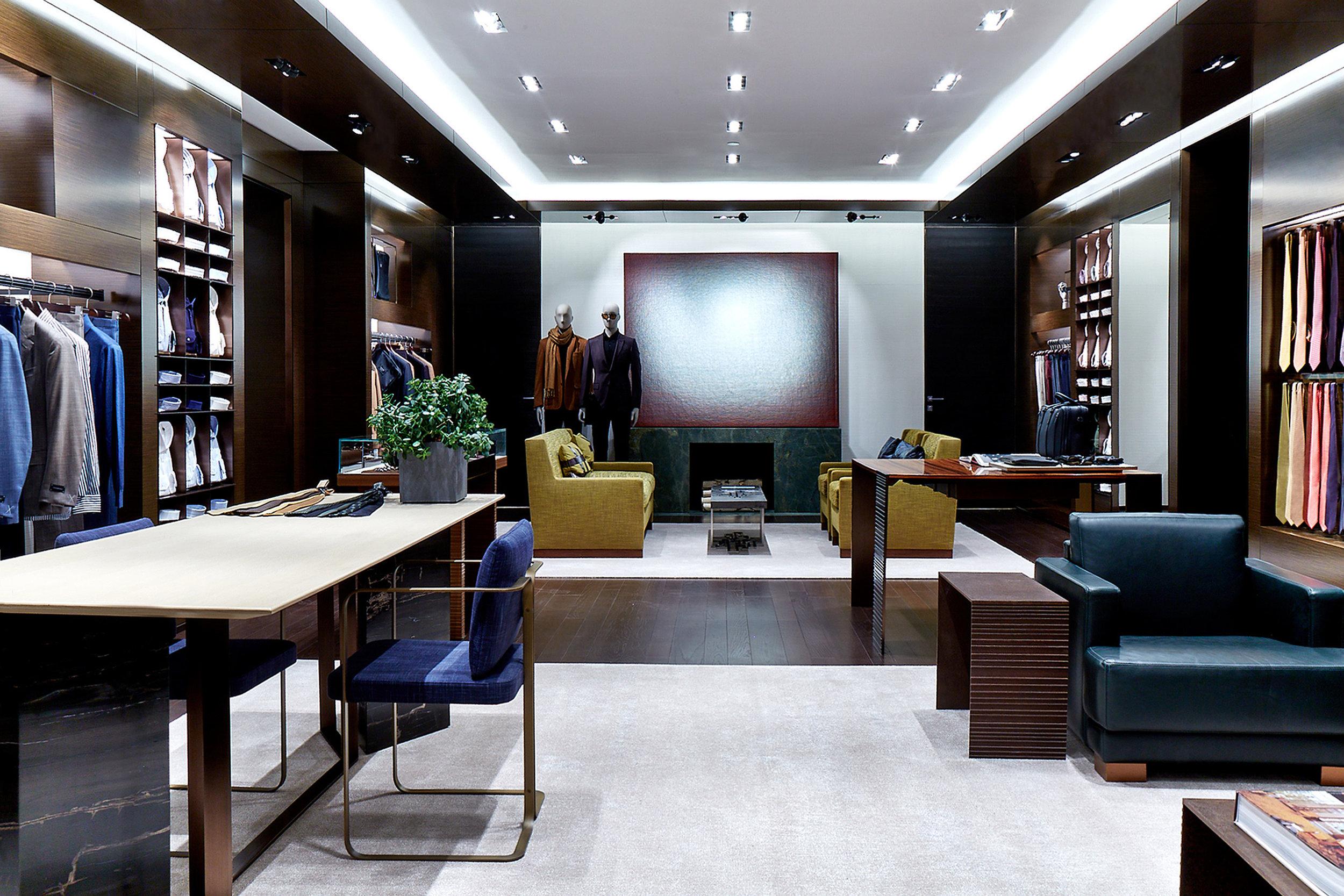 Ermenegildo Zegna NY Global Store (3).jpg