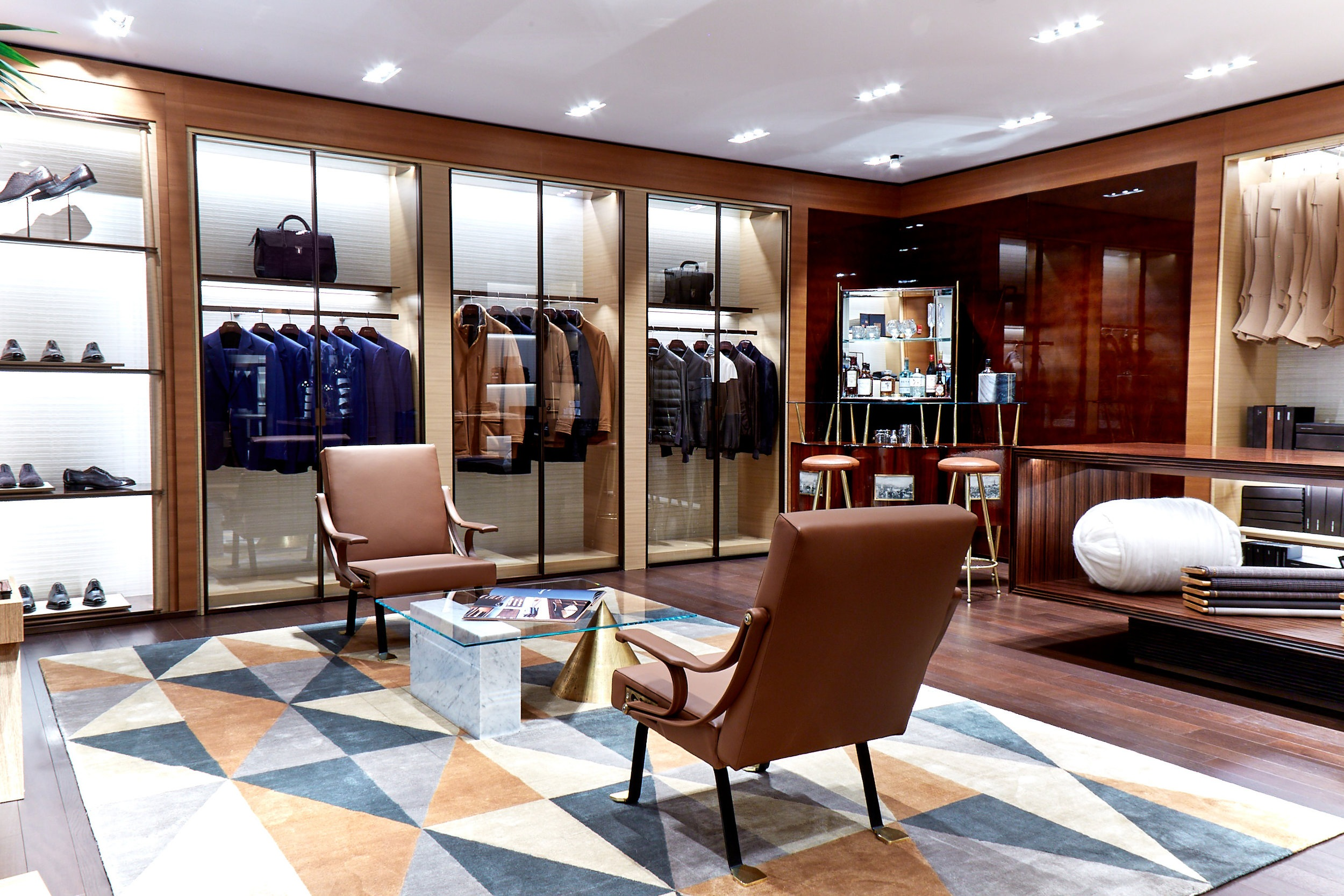 Ermenegildo Zegna NY Global Store (1).jpg
