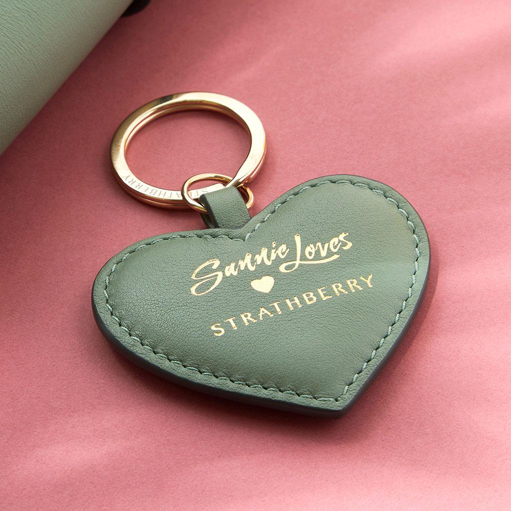 Strathberry-X-Sunnie-Loves_2.jpg