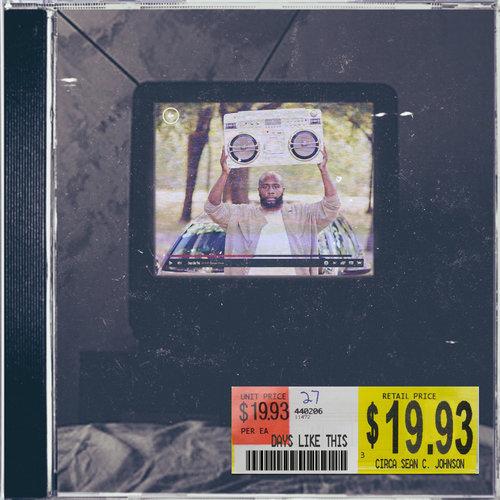 1.+Album+Cover.jpg