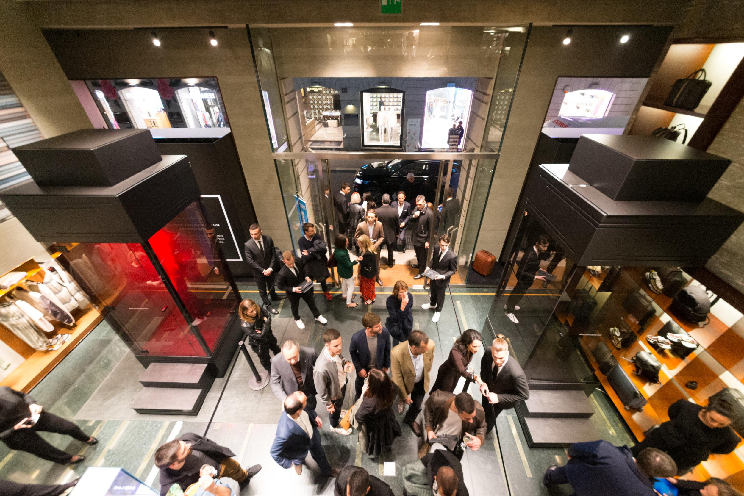 THE UNSEEN Installation, Zegna Salone del Mobile (4).jpg