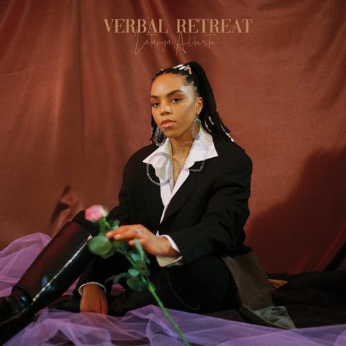 Final cover verbal retreat big file.png