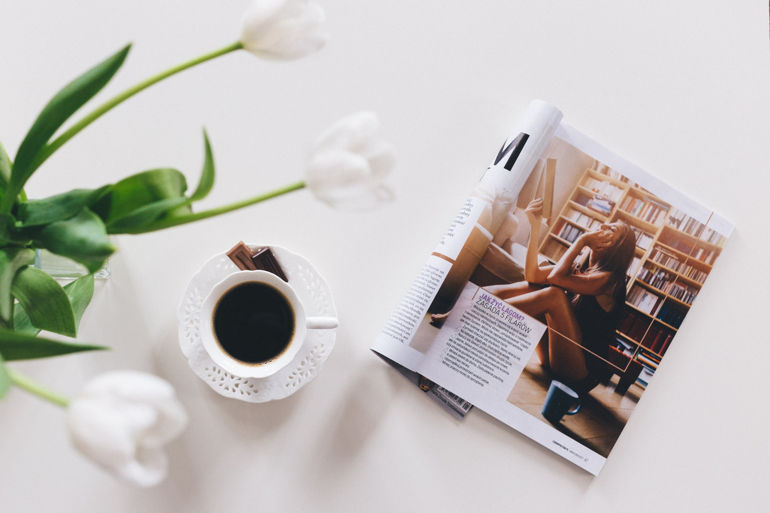 writers submission - Fashion, Lifestyle, Food & Beauty