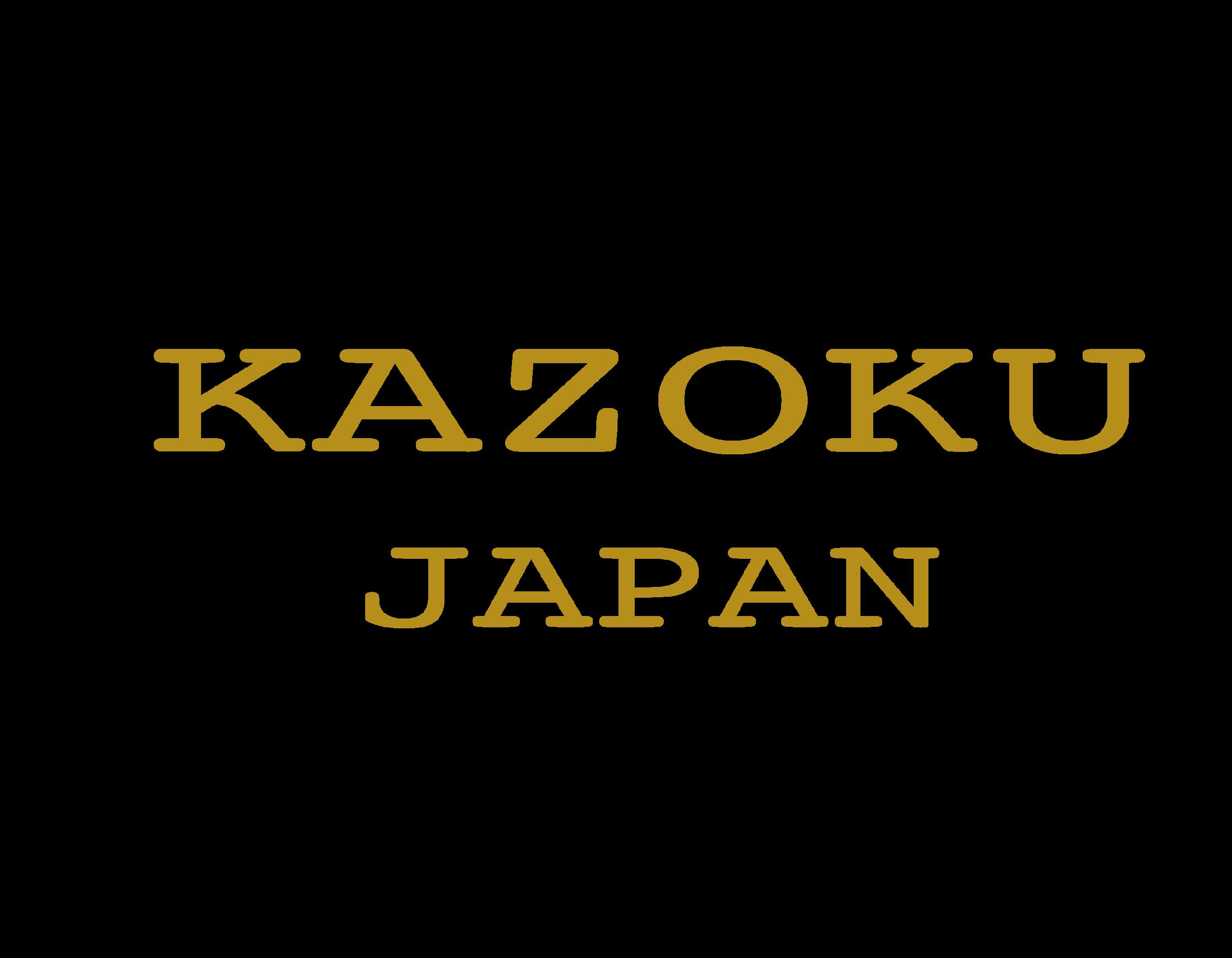 Kazoku-Logob-1.png