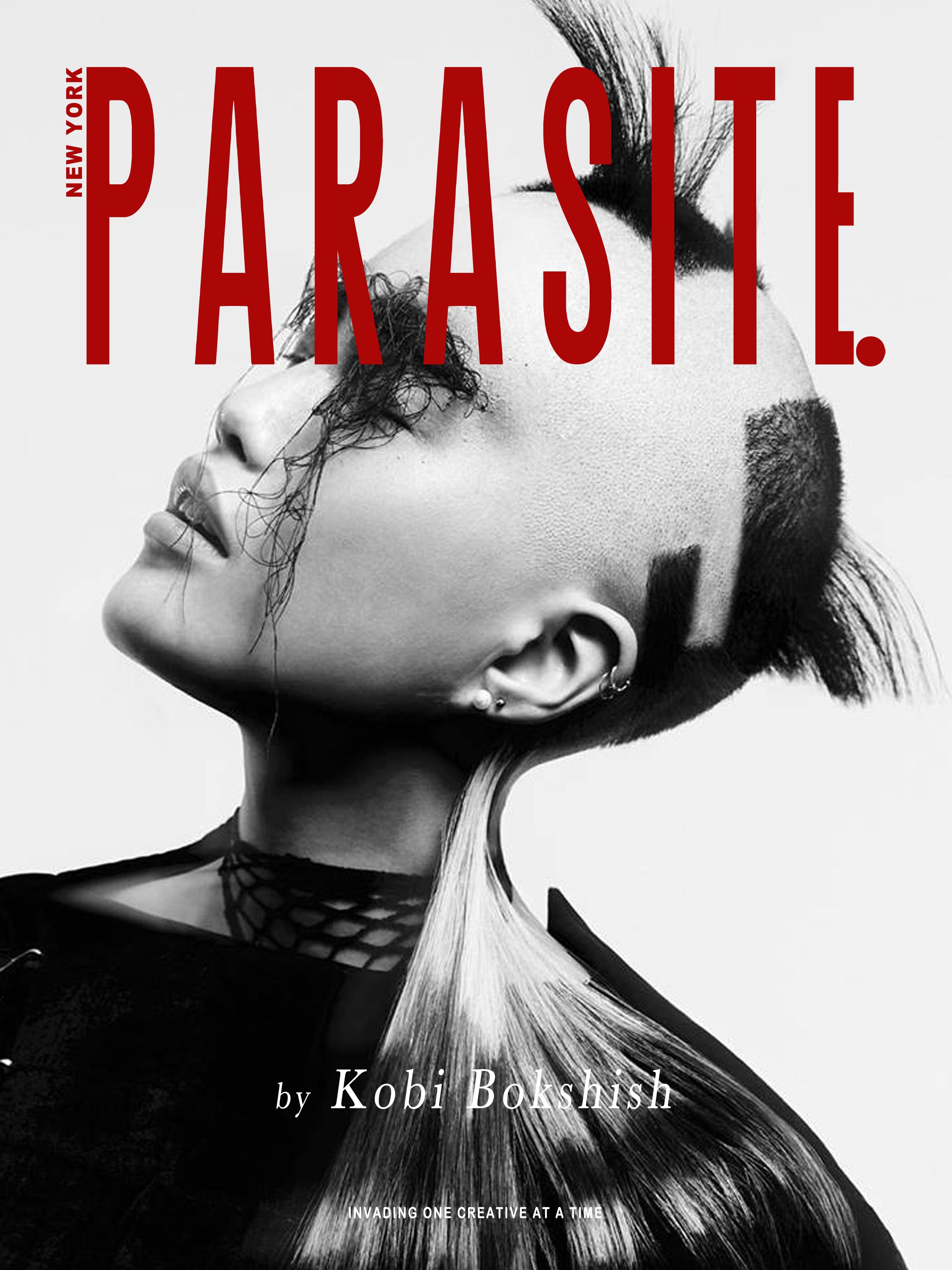 ParasiteLayout-Cover2.jpg