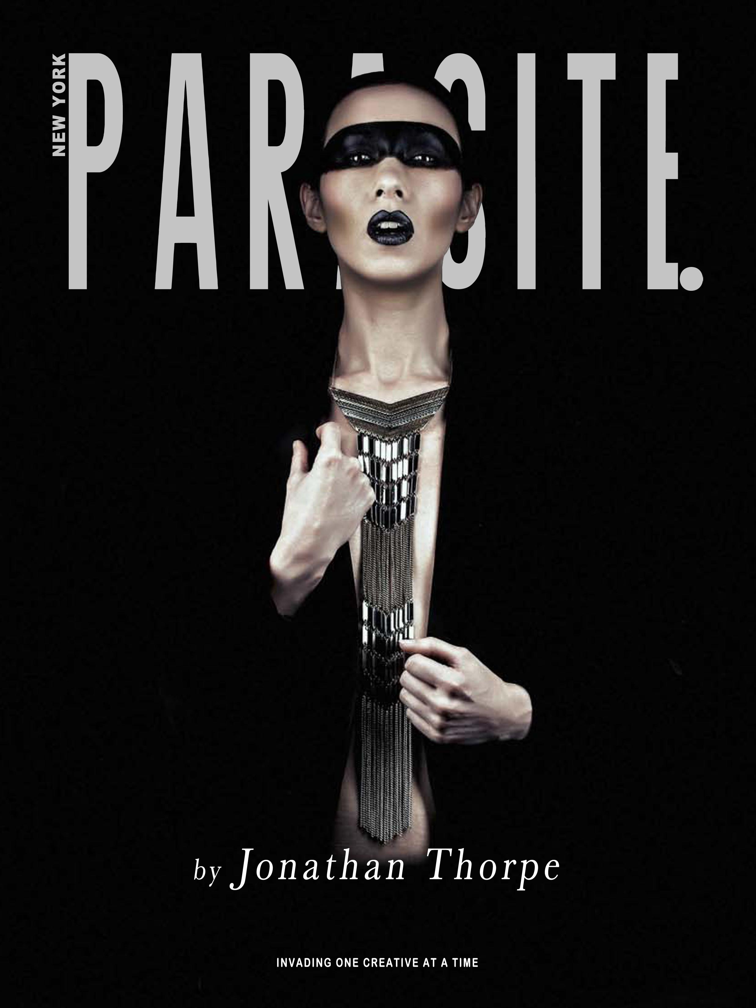 ParasiteLayout-Cover3.jpg